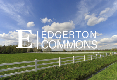 Property for sale Edgerton Kansas THS Investments